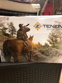 Tenzing Backpack Yorktown, 23693