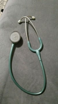 Littmann Stethoscope Fishers, 46037