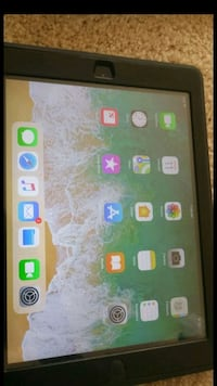 Ipad 32GB Alexandria