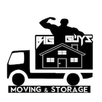 Local moving Fayetteville