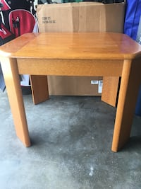 Two End Tables Los Angeles, 90045
