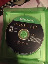 injustice 2 for Xbox One Lebanon, 17046