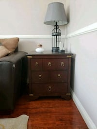 Side table  Cypress, 90630