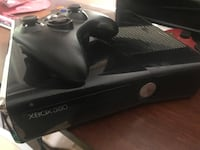 XBOX 360, KINECT, & OVER 30 GAMES! Barrie, L4N 4T4