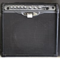 Line 6 Spider II 30 Guitar Amp Norfolk