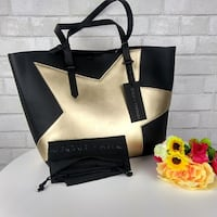 Kendall & Kylie Izzy Star Tote NWT Pittsburgh, 15232