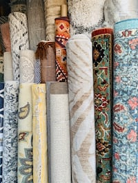 AREA RUG CLEARANCE EVENT! This Weekend - SAVE up to 75%  ALL ON SALE!! Las Vegas, 89120