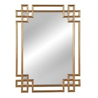 Brand new LARGE wall mirror Vaughan, L4H 1A6