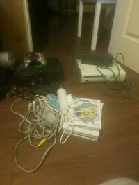 video game console bundle Kitchener, N2M 2A2