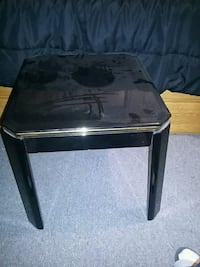 coffee table another just like it Omaha, 68134