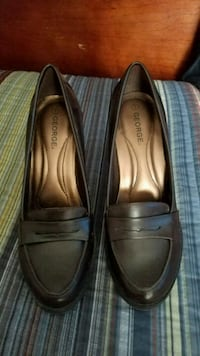 GEORGE Classic Comfort Pumps - Sz 7 Chattanooga, 37343