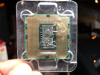 Intel Core Processor i7-870 Artesia, 90701