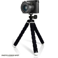 Mini Camera Spider Tripod / BRAND NEW!! Toronto