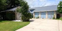 HOUSE For rent 3BR 2BA Friendswood, 77546