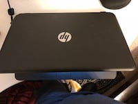 HP 15 Touchscreen Laptop  Alexandria, 22310