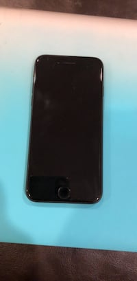 iPhone 7 128GB Unlocked Burke, 22015