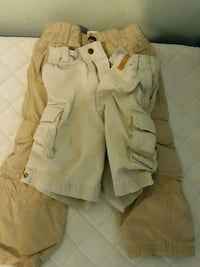 Toddler clothes Millcreek, 84124