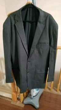 Sports Coat 2XL Tall