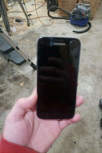 black Samsung Galaxy Android smartphone Saint Charles, 63304