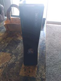 Xbox 360s 250GB Saint Paul, 55118