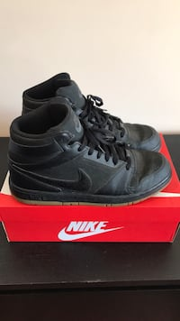 Size 12 Air Force 1 Los Angeles, 91325