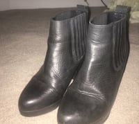 Topshop Alexy boots 28 km