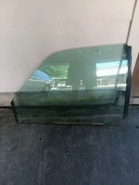 Driver side window chevy 98 Houston, 77055