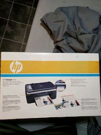 HP Deskjet(Brand new) Middle River, 21220