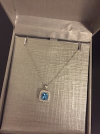 peoples jewellers necklace  Ancaster, L9G 2P5