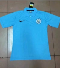 polo Manchester City Madrid, 28017