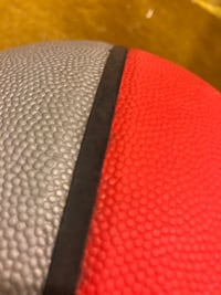 $10Basketball for sell from$10 Toronto, M2N 5A9