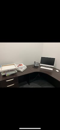 Office Furniture  New Westminster, V3M 6S1
