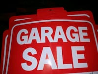 Huge Garage Sale!!!!!! Henderson, 89011