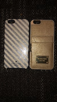 iPhone 6 cases Newmarket, L3Y 1Y5