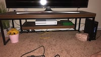 Tv stand for sale Manassas, 20109