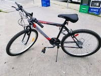 bicycle for sell  Toronto, M5B 1S1