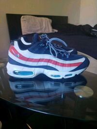 AIRMAX 95 SIZE 11 Chicago, 60620
