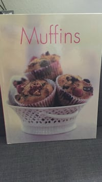 Muffins  Magdeburg, 39106