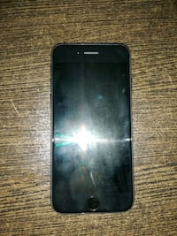IPHONE 7 SIFIR AYARINDA 46100, 46100