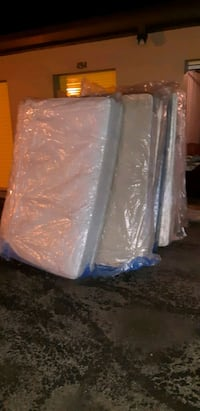 I have queen-size full-size sets starting at $125 Louisville, 40216