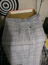 New dickie shorts 34 Odessa