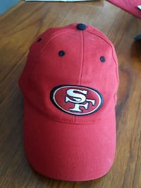 SF CAP London, N6C 5S1