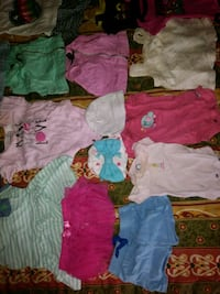 Baby clothes Jacksonville, 32218