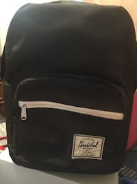 Herschel Backpack Winnipeg, R3P