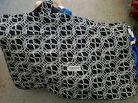 Carseat canopy Lithia, 33547