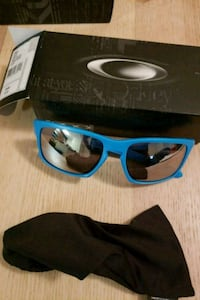 Oakley sunglasses sliver Ashburn, 20147