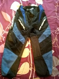 Children's Oneal Racing Elements  riding pants Bakersfield, 93306