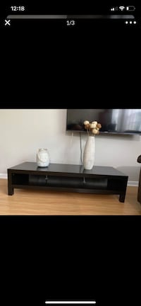"Coffee Table W:59"" D: 22"" H:14"""