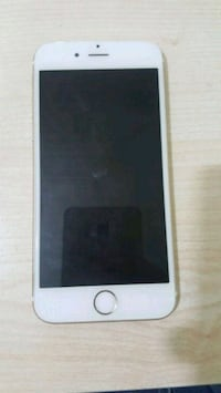 Iphone 6s 16 gb Gazipaşa Mahallesi, 01140