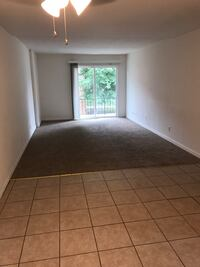 APT For rent 2BR 1.5BA 652 mi